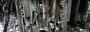 Aluminum Copper Radiators (Clean)