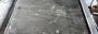 Aluminum Radiator (Unprepared)