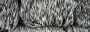 Aluminum Wire (Bare)